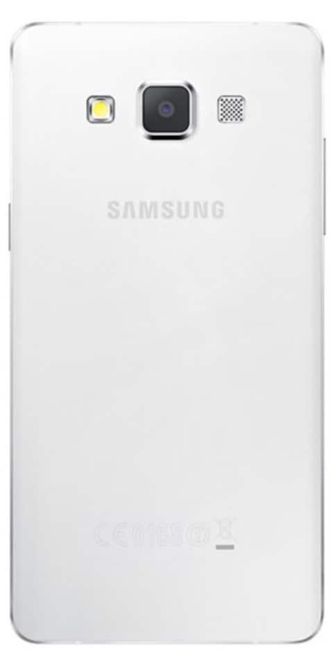 samsung ce0168 mobile phone user manual