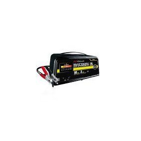 Schumacher battery charger manual se 82 6