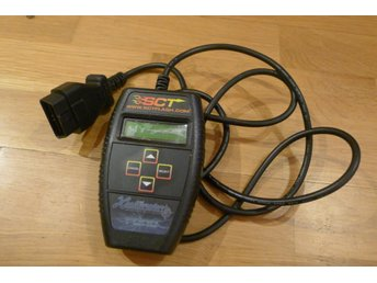 Sct xcalibrator 2 ford instructions