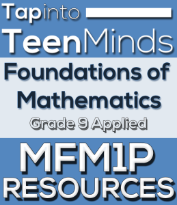 solutions manual for principles of mathematics 10 by nelson