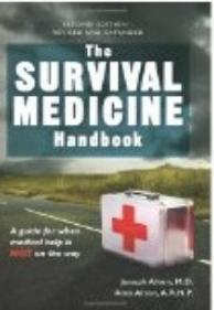 spss survival manual 6th edition citation