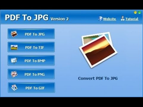 Srt to pdf converter online