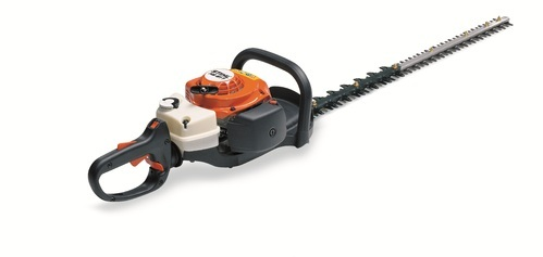 stihl hl75 hedge trimmer manual