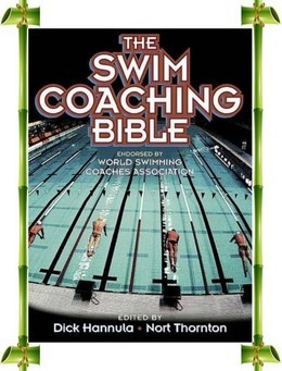 Swimming and lifesaving manual pdf 6th edition