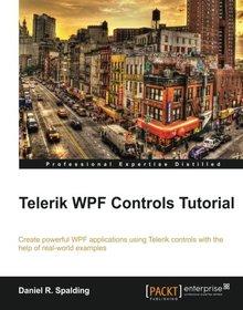 Telerik controls for asp net tutorial pdf