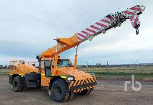 terex franna at20 service manual