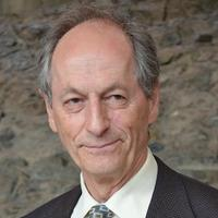 The health gap michael marmot pdf