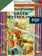 The mark of athena pdf full book