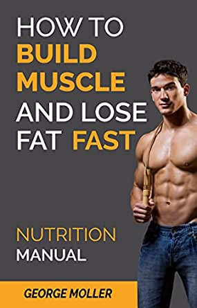 The rapid fat loss handbook kindle torrent