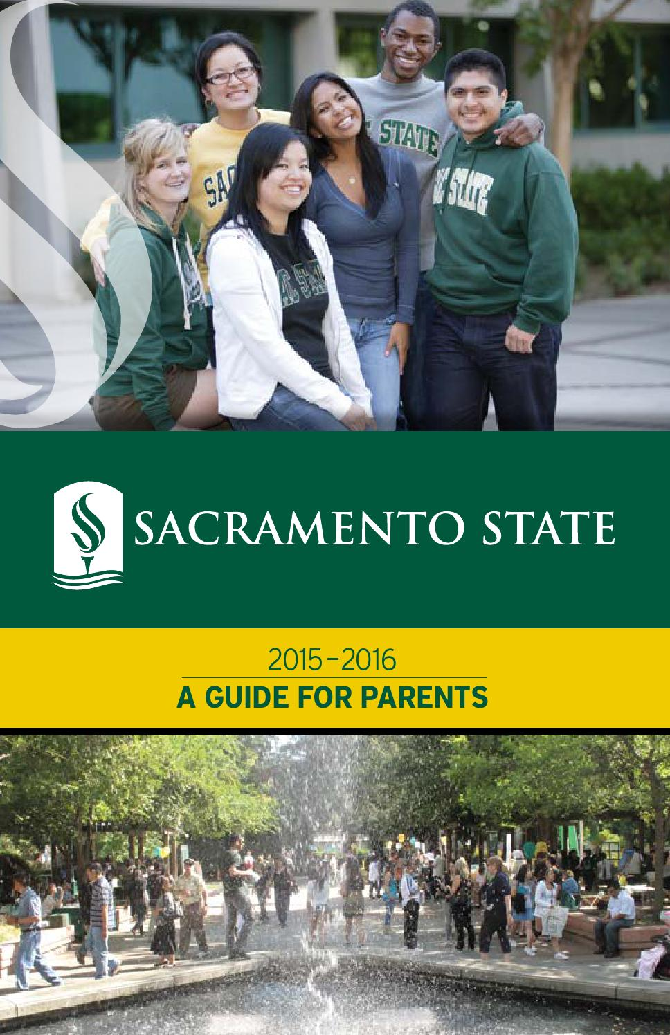 The remains 2016 parents guide