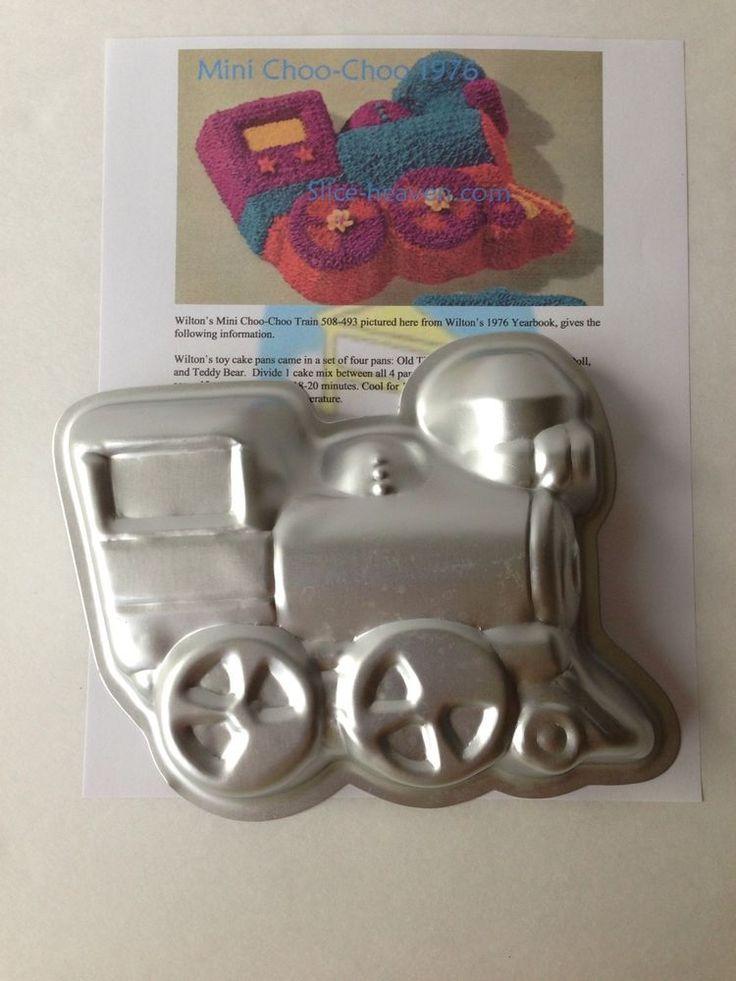 thomas the train cake pan decorating instructions