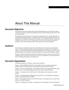Timber construction details products case studies pdf