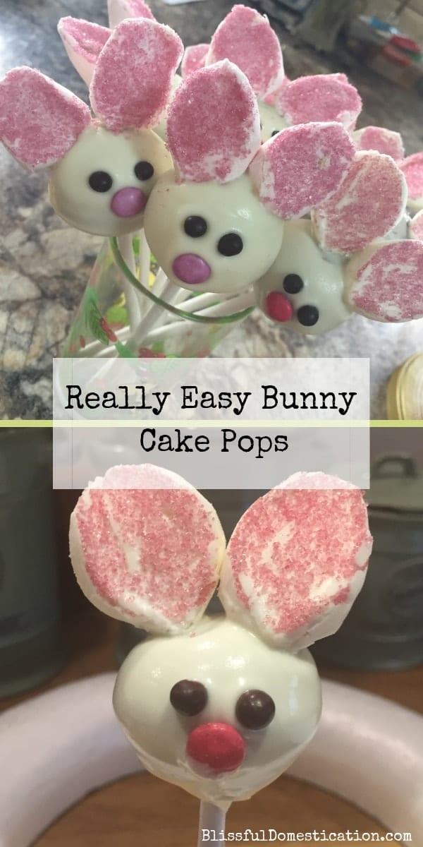 treat time cake pop maker instructions
