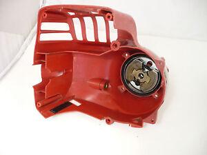wesco 26cc petrol line trimmer manual