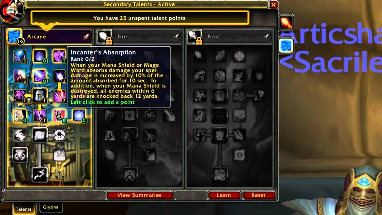 Wow paladin pvp guide 4.3.4